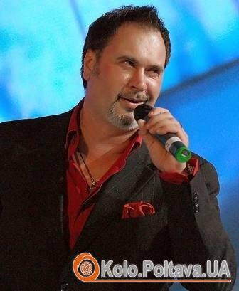 Валерій Меладзе – один із найпопулярніших та найзатребуваніших артистів. Фото newsmisic.ru