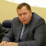 Є чутки ще про дві кандидатури на пост головного міліціонера Полтавщини