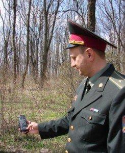 фото з сайту podolyanin.com.ua