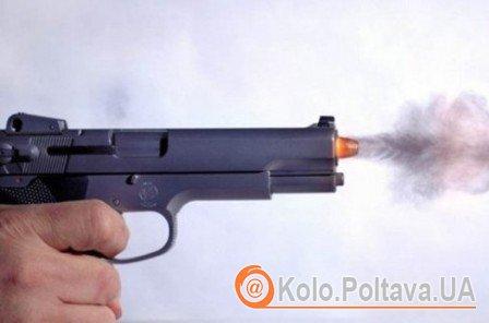 Ймовірно, причиною вбивства стала велика сума коштів, які були при загиблому. (фото dp.ric.ua)