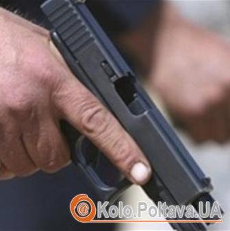 Нині правоохоронці розшукуюь двох злочинців, які вбили полтавця. (фото ukr.obozrevatel.com)