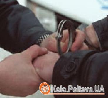 Наразі триває дослідча перевірка, за фактом крадіжки. (фото police.kharkiv.ua)