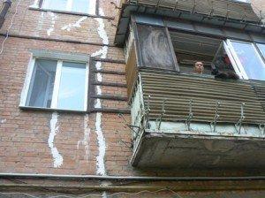 280 тисяч гривень дотації потребують щомісячно 7 міських ЖЕДів.