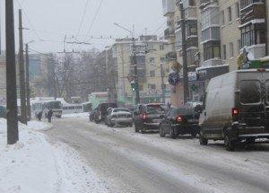 Фото: kolo.poltava.uа