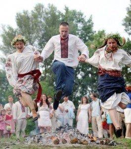 фото з сайту day.kiev.ua
