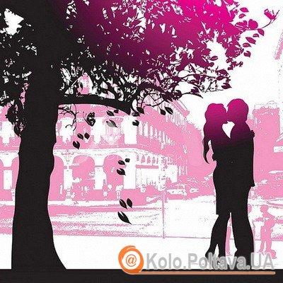 Фото з shutterstock.com