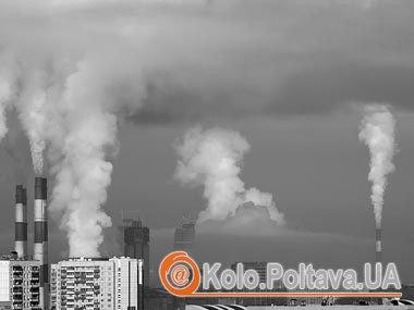 Фото з panorama.am