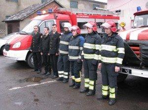 Фото зі сайту zakarpattya.net.ua