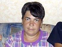 Тетяна нині. Фото fakty.ua