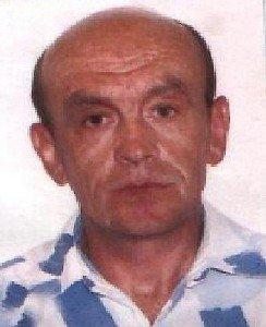 Микола Басараб