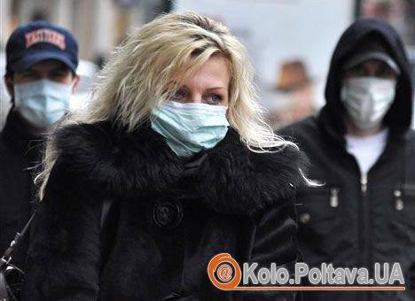 Фото з сайту ua.life.comments.ua
