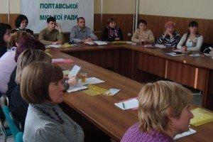 фото з сайту lightofhope.com.ua