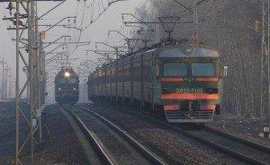 Фото з сайту railway.lviv.ua