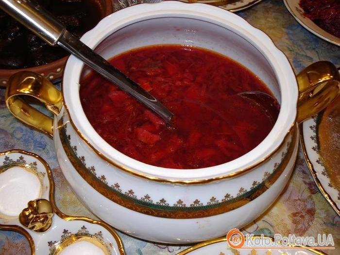 Фото з сайту kolyba.org.ua