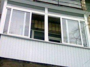 фото ukrgazeta.com