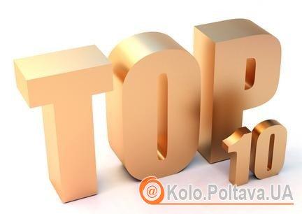 У Полтаві склали рейтинг найголовніших подій в освіті (фото з сайту polittech.org)