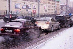 Фото з сайту www.unian.ua