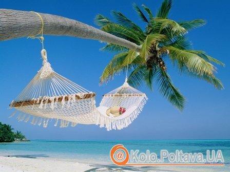 фото з сайту freelance.ru