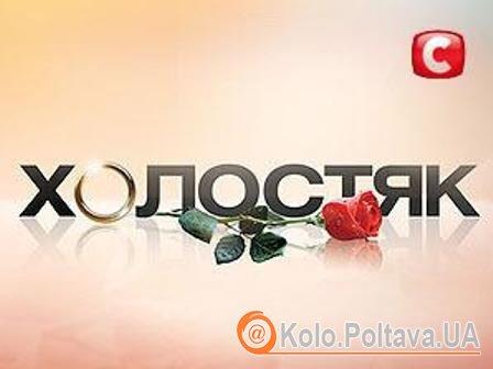 Фото з сайту odmu.od.ua