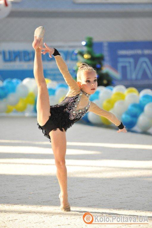 Фото rada-poltava.gov.ua