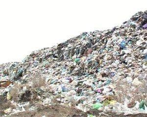 У Полтаві, можливо, таки збудують стіттєпереробний завод. фото bei-waste.blogspot.com