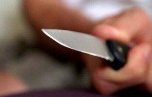 Подвійне вбивство у Полтаві: головного свідка поранили