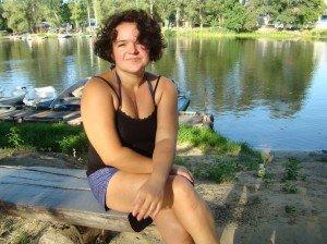 Мама вбитої Мішіної вимагає мільйон відшкодування, а підсудний говорить про самозахист: із судового засідання