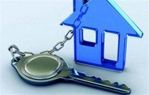 На Полтавщині за програмою «Доступне житло» можна придбати квартири ще у 4 будинках