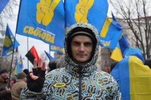 Одному із лідерів полтавського майдану присудили домашній арешт (постійно оновлюється)