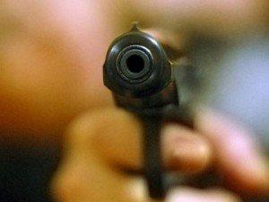 У Кременчуці кілька разів стріляли у суддю, який судив Євромайданівців (оновлено)