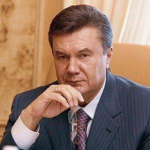Янукович доручив якнайшвидше розслідувати вбивство в Кременчуці та посилити безпеку суддів