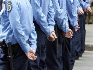 Вбивство судді в Кременчуці: правоохоронці прохають допомоги у розкриті справи