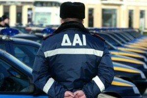 ДАІ Полтавщини шукає свідків ДТП, під час якої загинула жінка