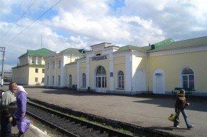 У Гребінці на Полтавщині відмовилися перейменувати вулицю Леніна