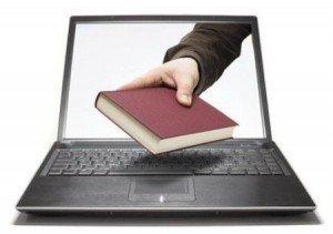 Проект «Вихідні з книгою»: надсилайте відеопоезію чи відеопрозу