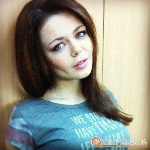 screenmedia.com.ua