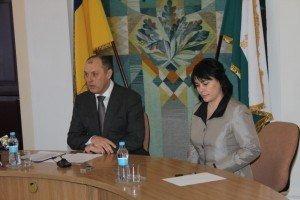 Депутат Полтавської міської ради: зрив сесії був спланований заздалегідь