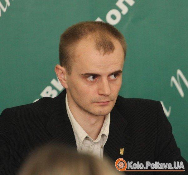 Майбутні заступники голови Полтавської облдержадміністрації розповіли про освіту та досвід