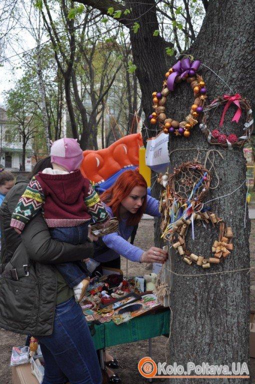 Чотирилапі знаходять господарів прямо на вулиці: благодійна акція «Візьми щастя в дім»