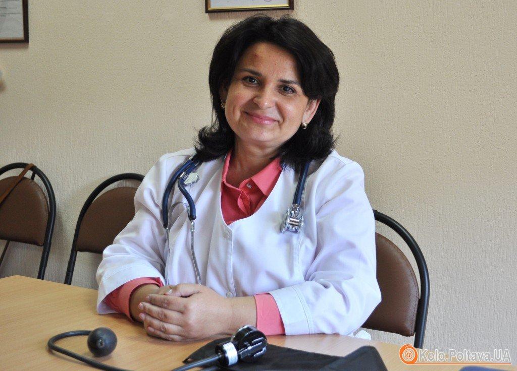 Профілактика та вчасне діагностування серцево-судинних захворювань – шлях до здоров'я
