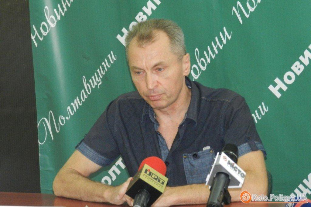 Військовий експерт розповів як українці можуть виграти неоголошену війну