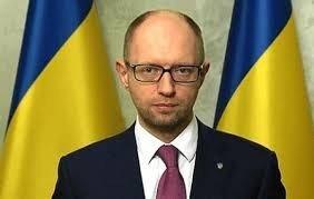 Члени Уряду розпочинають поїздки в регіони України