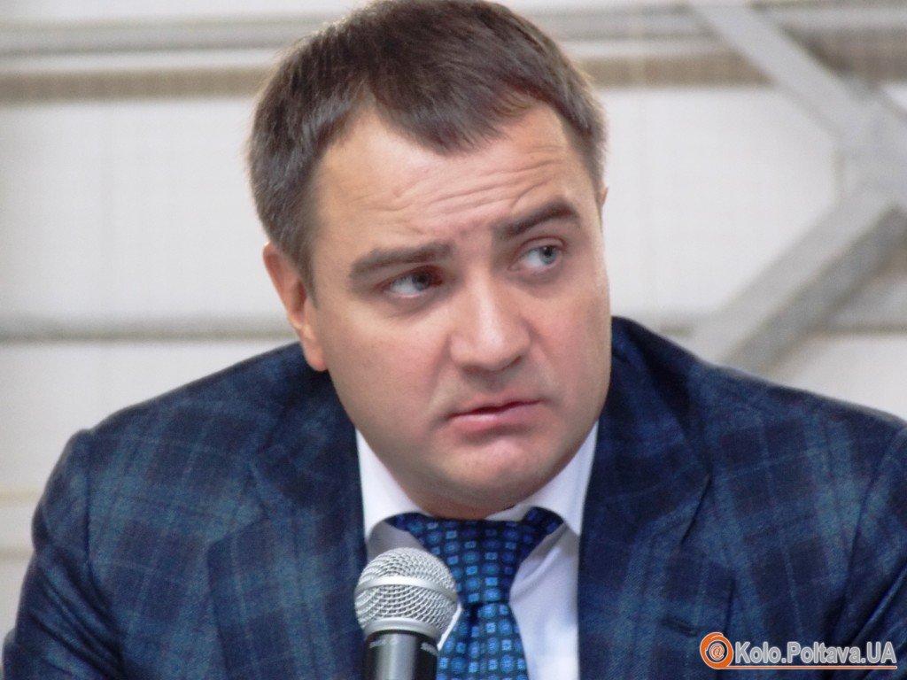 Керівник футболу в Україні: Настав час звернути увагу на місцеві федерації футболу