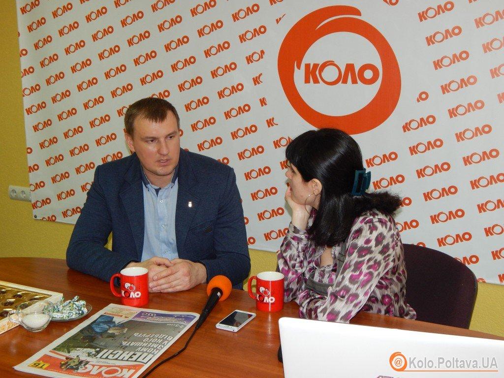 Юрій Шавиро розповів про тхеквондо, тренерство, дружбу конкурентів та шкільні щоденники