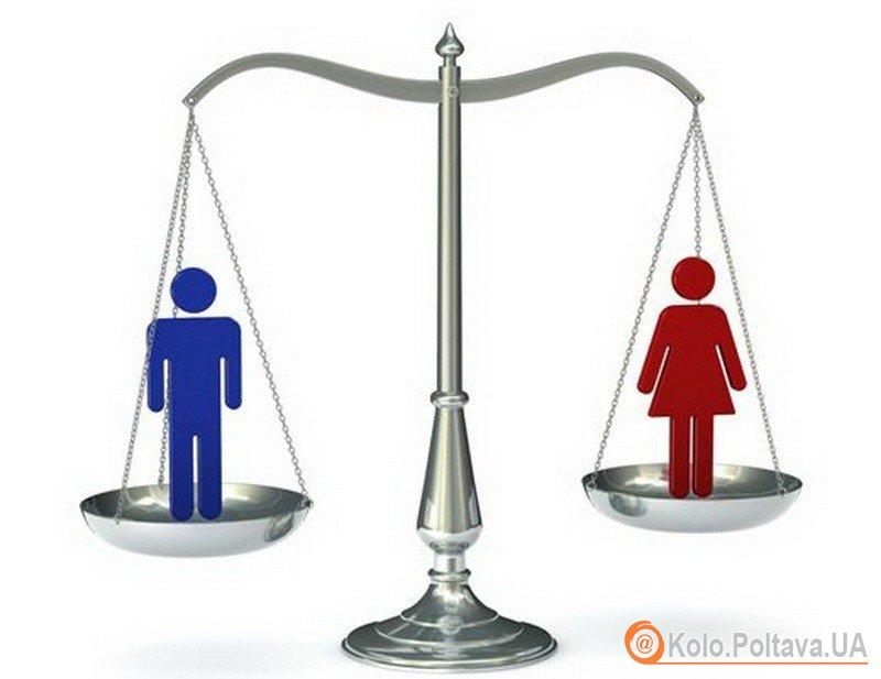 Цікаве дослідження: чим жіноче мислення відрізняється від чоловічого