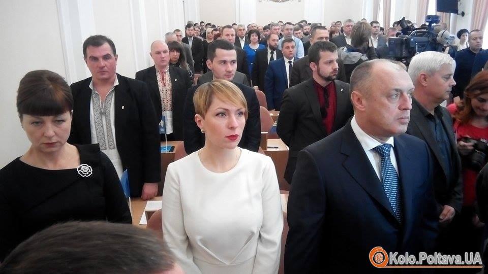 Ціна голосу депутата міської ради сягнула 3 мільйонів гривень