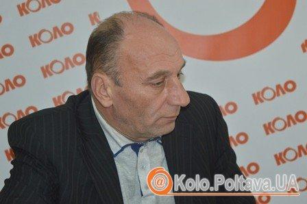 Іменем Майдану: як збрехали «Українська правда» та радіо Свобода, а міністр Демчишин був змушений почати перевірку
