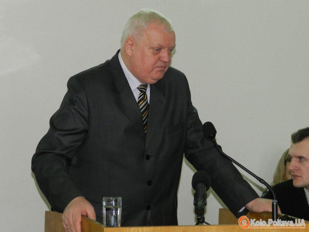 На Полтавщині 7 районів не зареєстрували інвалідів, аби вони отримали необхідну допомогу