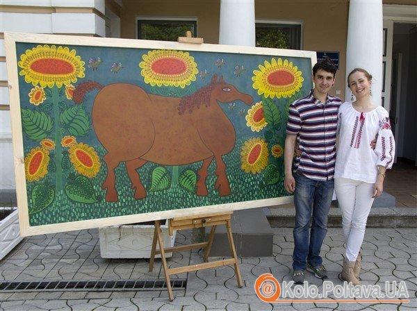 Маркар'ян Вартан Володимирович