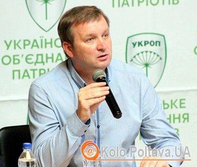 Одразу дві компанії заявили про бажання літати з аеропорту «Полтава»